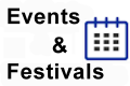 Bendigo Events and Festivals Directory